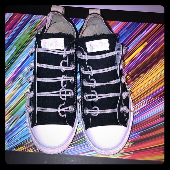 Converse Shoes   All Star Sneakers Size
